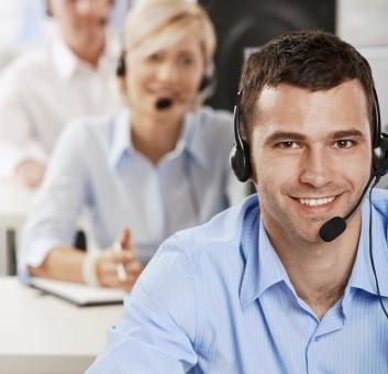 online support خدمات نئومارکت