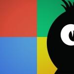 اخبار سئو: آپدیت گوگل پنگوئن 3.0 Penguin