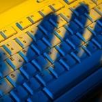 هک شدن سایت های وردپرس