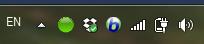 چطور بفهمیم چک کنم اینترنت وصله یا قطعه